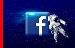 Реклама в сети Facebook (Instagram, Facebook Audience, Facebook)
